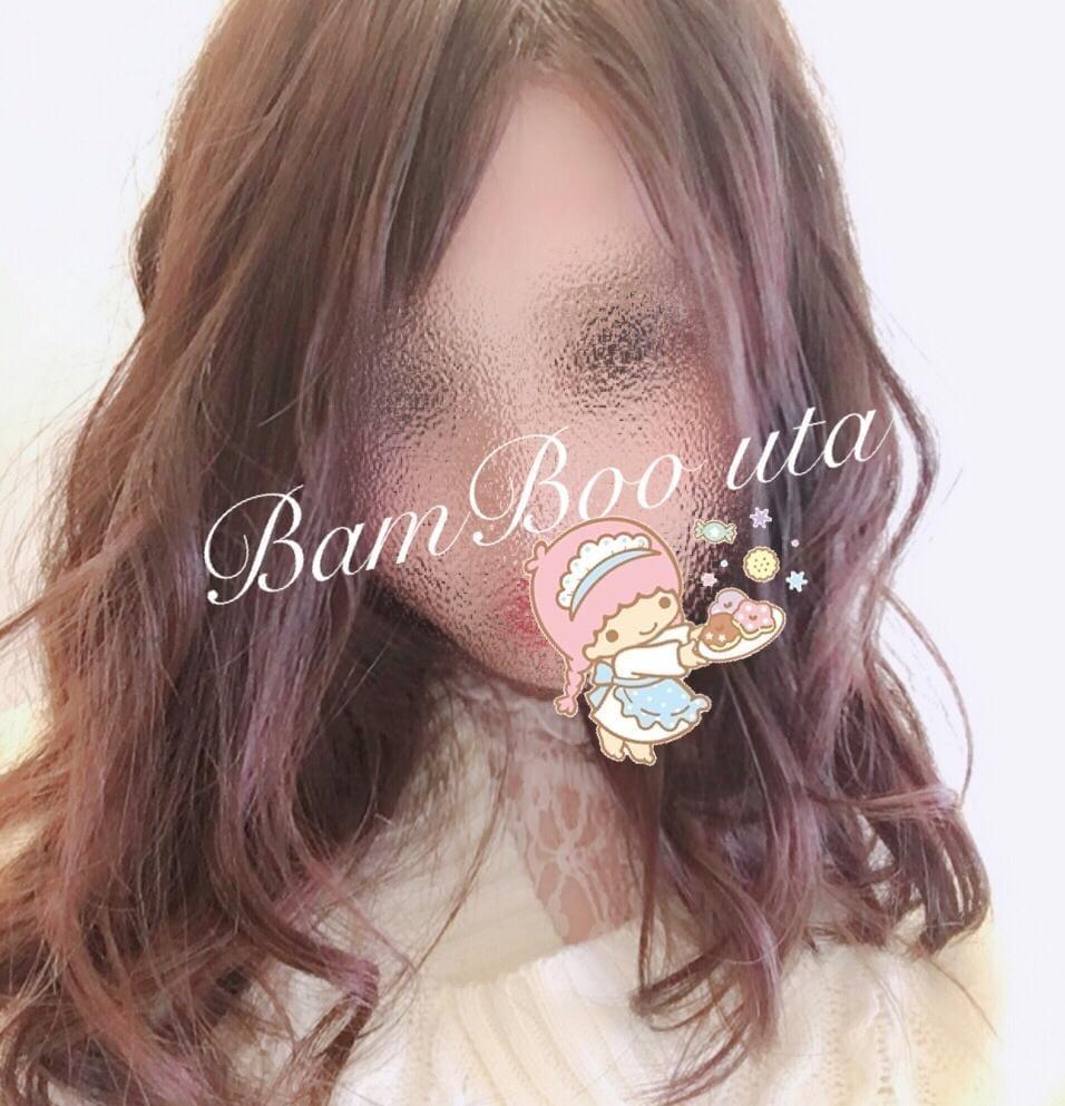 「୨୧┈悩める髪型」01/17日(木) 03:40 | 【未経験】うたの写メ・風俗動画