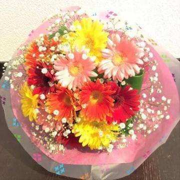 梨緒奈(りおな)「お礼?」01/17(木) 04:36 | 梨緒奈(りおな)の写メ・風俗動画