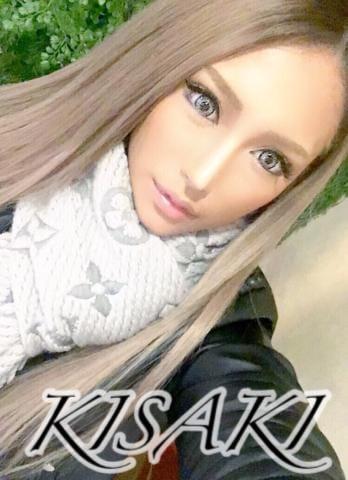 「こんにちわ」01/17日(木) 04:42 | きさきの写メ・風俗動画