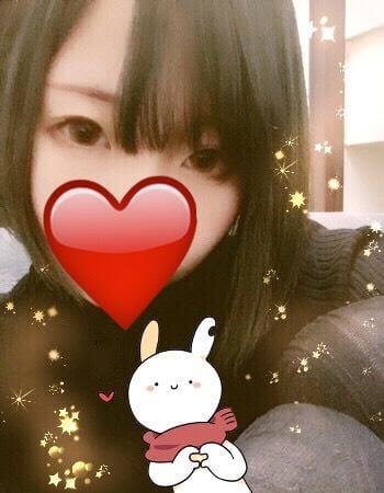 「お待たせっす!」01/17(木) 05:44 | うさ氏の写メ・風俗動画
