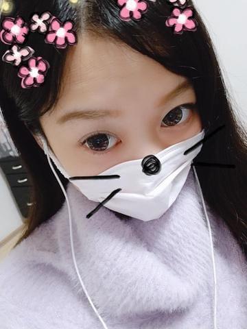 おやすみなさぁい 01-17 06:26 | ゆめかの写メ・風俗動画