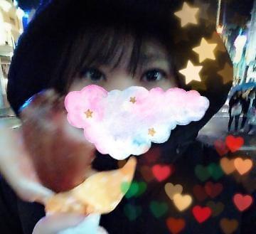 「●○初体験○●」01/17(木) 06:30 | みるくの写メ・風俗動画