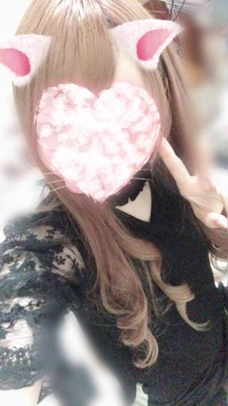 「あとすこし♡」01/17(木) 06:30   Rena(れな)の写メ・風俗動画