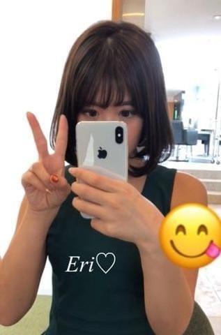 「♡ 帰宅なう ♡」01/17(木) 06:54   えり【エリ】の写メ・風俗動画