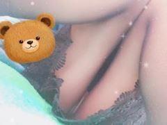 「☆お知らせ」01/17日(木) 07:00 | じゅんなの写メ・風俗動画