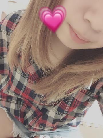 「レモンティ Hさん」01/17日(木) 07:06 | りこ♪パンスト破り無料の写メ・風俗動画