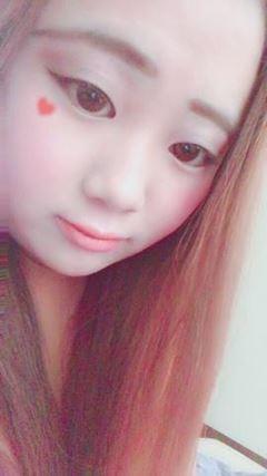 「立町のAさん?」01/17日(木) 07:14 | ひまりの写メ・風俗動画