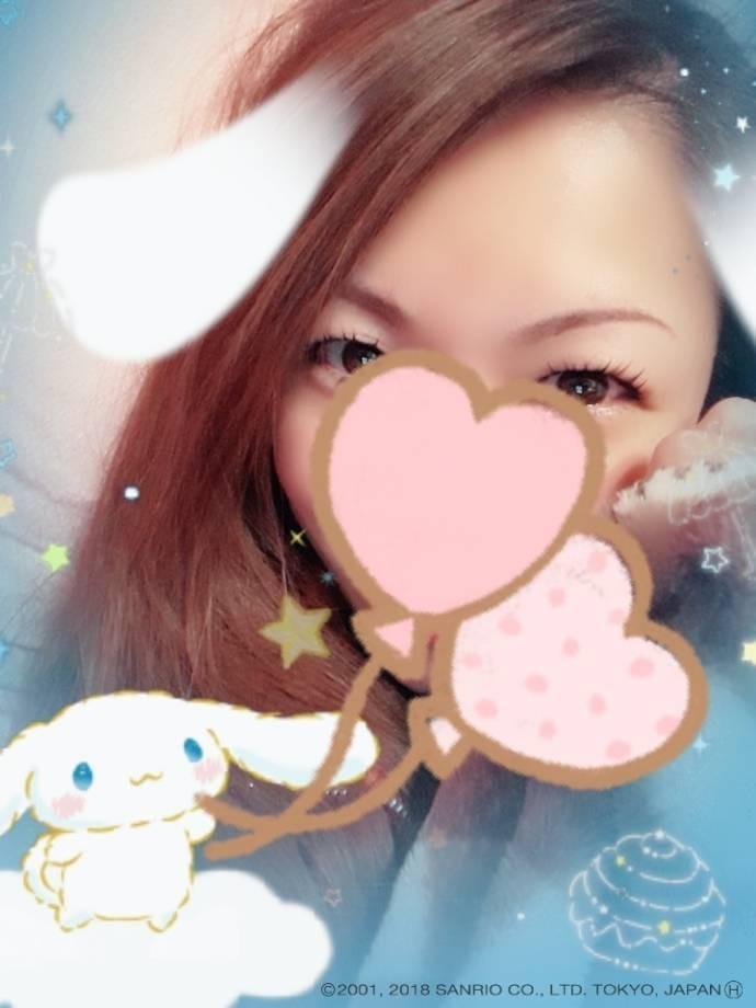 「楽しい1日でした」01/17(木) 08:14 | 七海の写メ・風俗動画