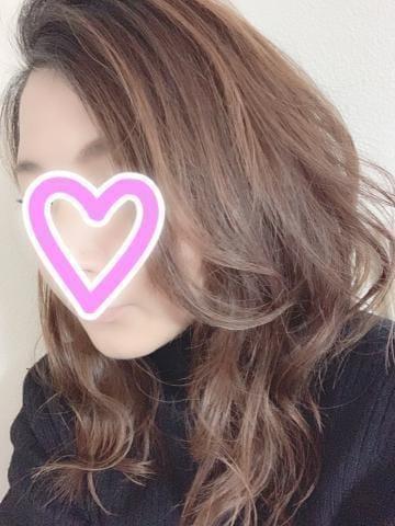 「おやすみなさい」01/17日(木) 08:15 | あいかの写メ・風俗動画