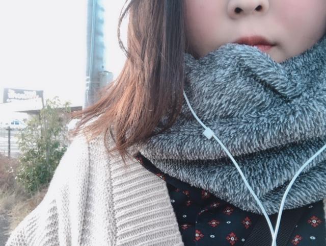 「おはようございます(๑♡ᴗ♡๑)」01/17日(木) 08:32 | ひなのの写メ・風俗動画