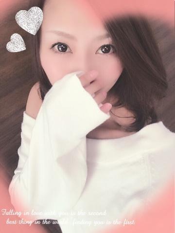 「木曜日ラインDay?」01/17日(木) 08:45   りんかの写メ・風俗動画