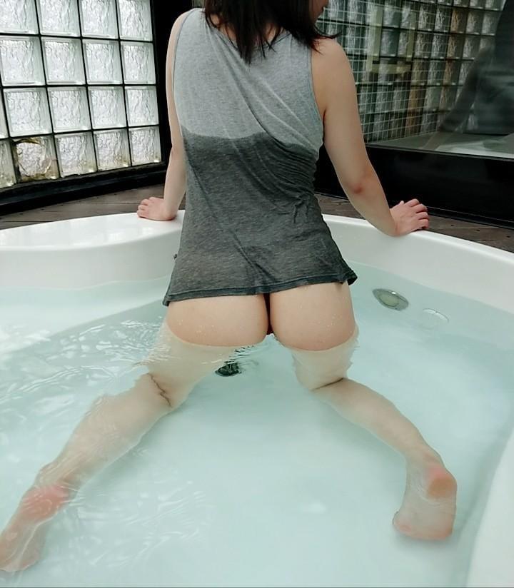 「おはよ!」01/17(木) 08:51   当麻 実心の写メ・風俗動画