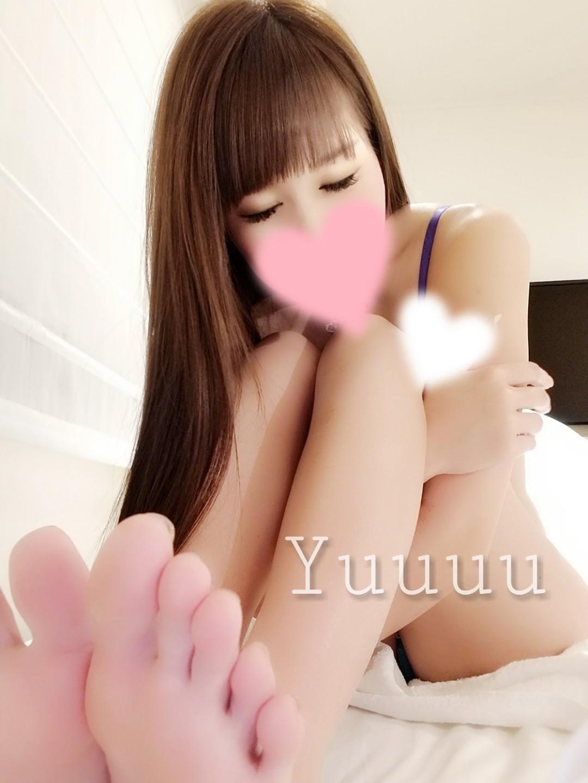 Yuuuu♡Q&A 01-17 08:57 | 優羽(ゆう)の写メ・風俗動画