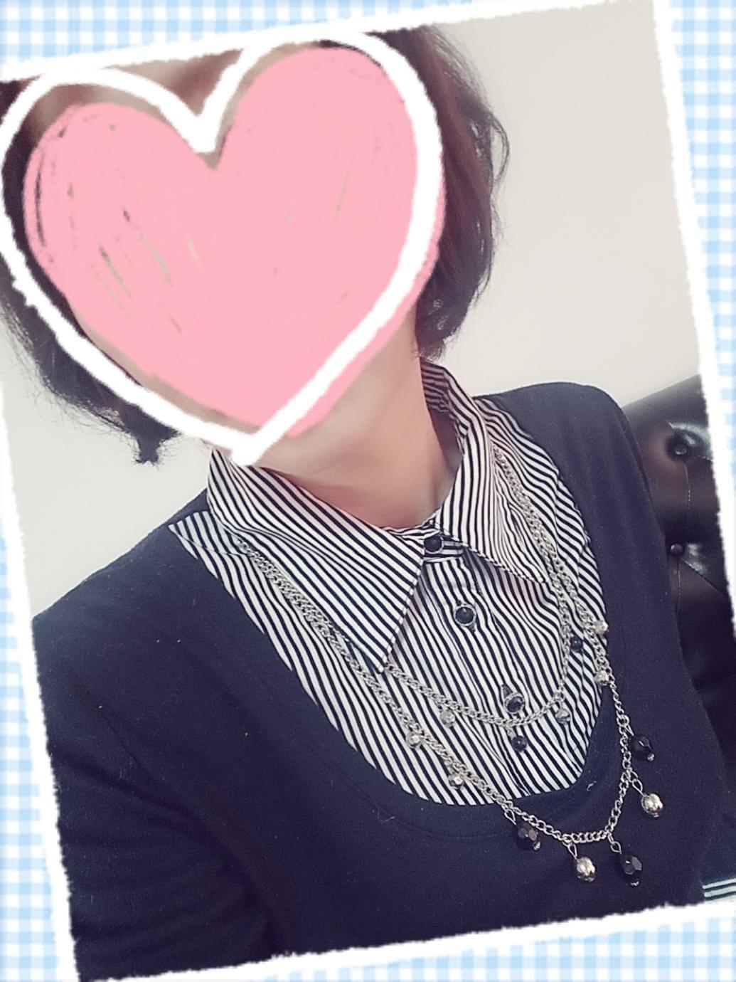 「chuchu12様へ☆彡」01/17日(木) 09:10 | ななみの写メ・風俗動画