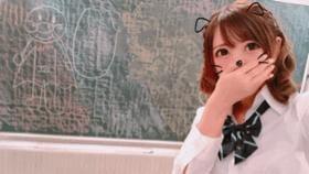 かのん「予約空いてます??」01/17(木) 09:15 | かのんの写メ・風俗動画