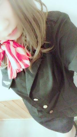 「ちょっきん」01/17(木) 09:44 | まなの写メ・風俗動画
