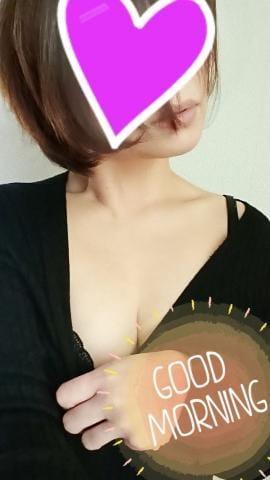 「おはようございます♪」01/17日(木) 10:04 | 立川 まきの写メ・風俗動画