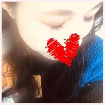 「出勤です(*´?`*)」01/17(木) 10:41 | いおの写メ・風俗動画