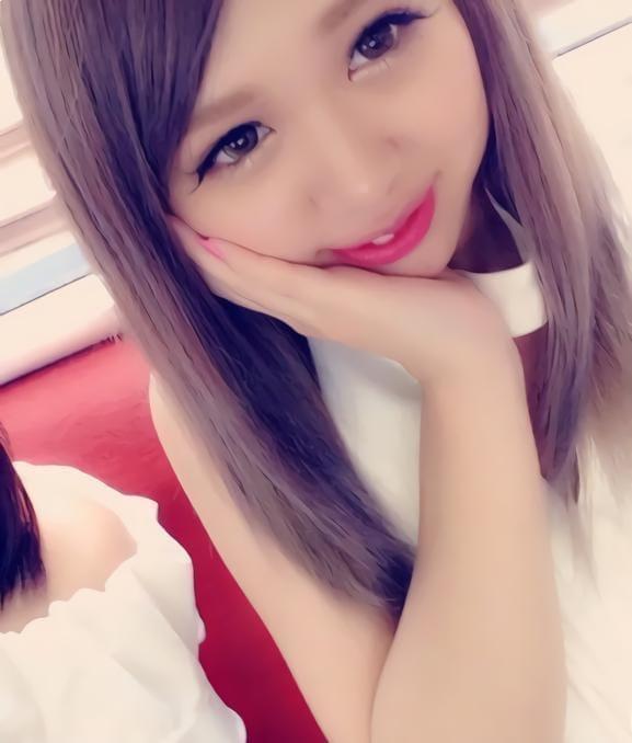 「お礼」01/17日(木) 11:20   みなみの写メ・風俗動画