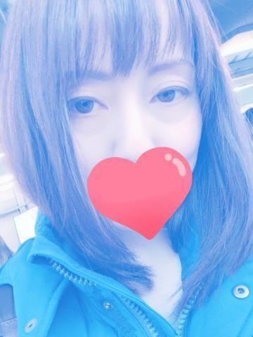 「イメチェン完了〜」01/17日(木) 11:23   えみの写メ・風俗動画