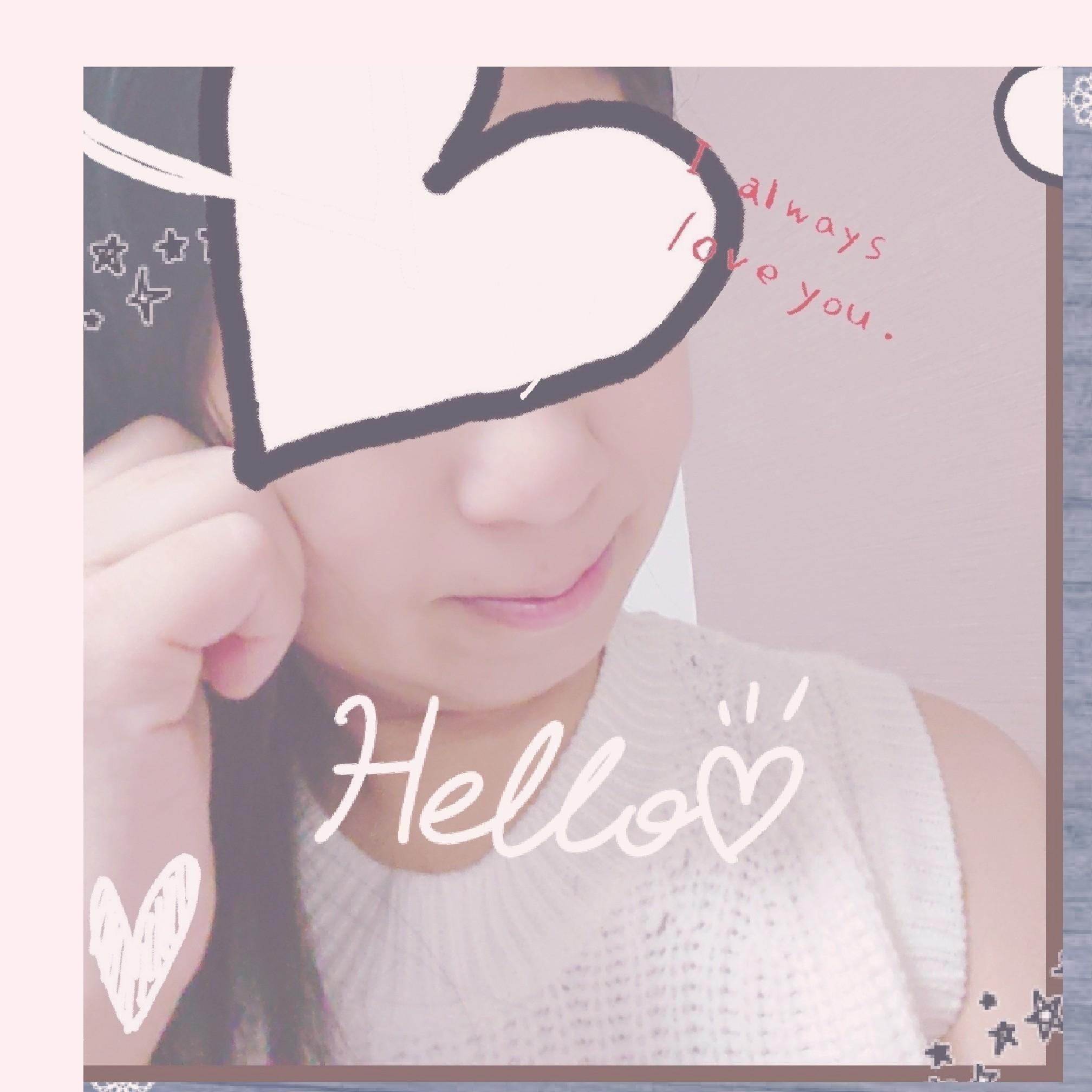 じゅりな「こんにちは」01/17(木) 11:29 | じゅりなの写メ・風俗動画