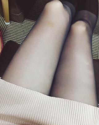「福福?」01/17日(木) 11:40 | れいかの写メ・風俗動画