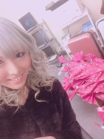 「ひゃっ!」01/17(木) 12:08   RUIの写メ・風俗動画