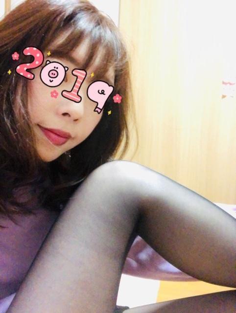 「初出勤!!」01/17日(木) 12:29   藤間にこるの写メ・風俗動画