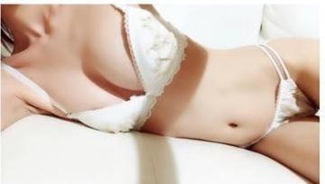 「おはようございます?」01/17(木) 12:56 | みのりの写メ・風俗動画