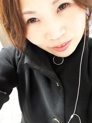 「こんにちは」01/17(木) 13:24 | ちえの写メ・風俗動画