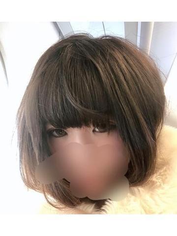 「はじめまして」01/17(木) 14:01 | ゆなの写メ・風俗動画
