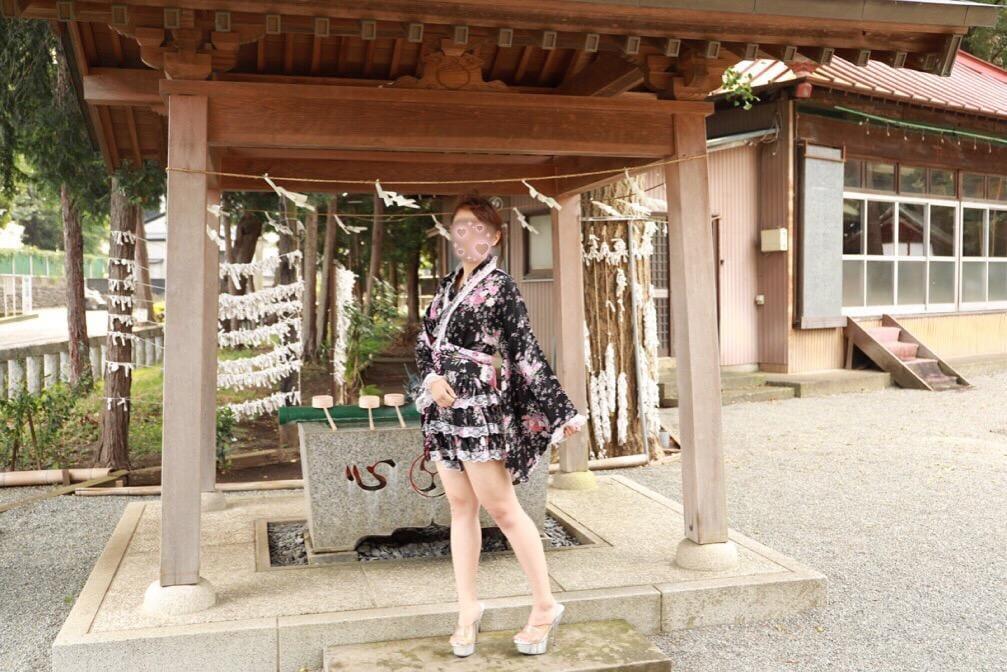 「もくよーびって英語なんだっけ。。。」01/17(木) 14:08 | 重岡の写メ・風俗動画