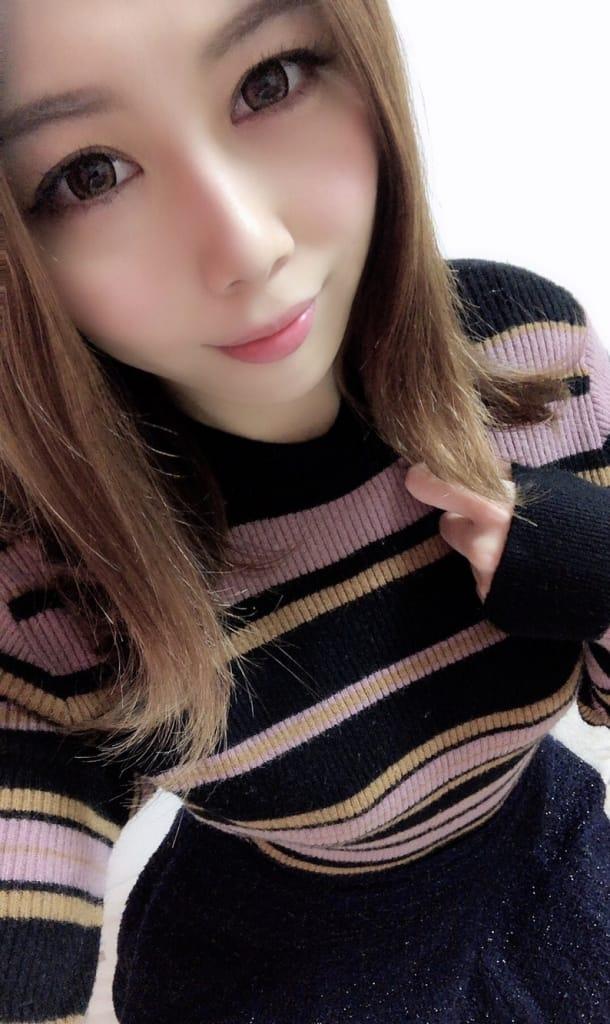 「こはね★ブログ」01/17(木) 14:12   こはねの写メ・風俗動画