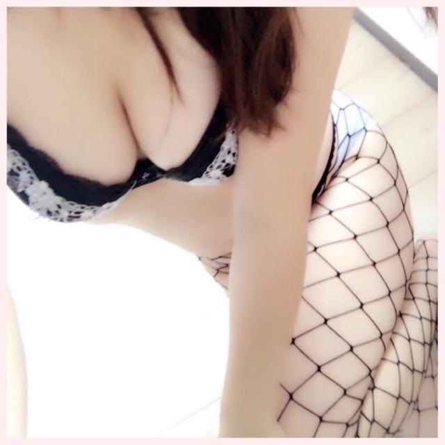 「おはようございます(???????)」01/17日(木) 14:28 | 矢沢 にこの写メ・風俗動画
