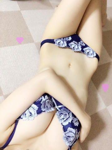 「ありさ♡」01/17日(木) 14:31   アリサの写メ・風俗動画