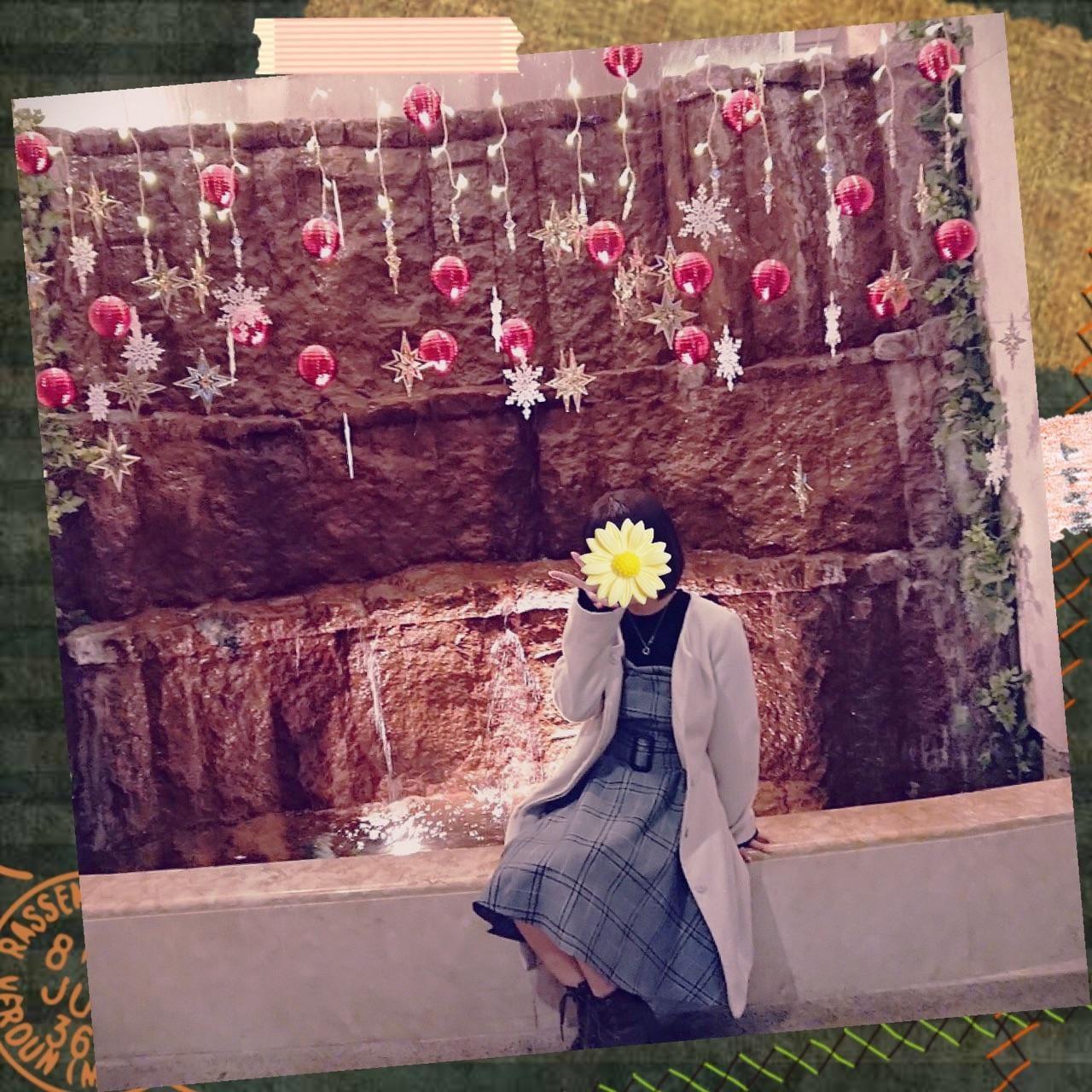 「温泉気分」01/17(木) 15:04 | ゆうなの写メ・風俗動画