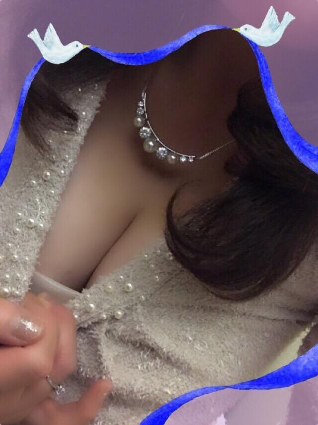 「暖冬ー」01/17日(木) 15:20   いおりこの写メ・風俗動画