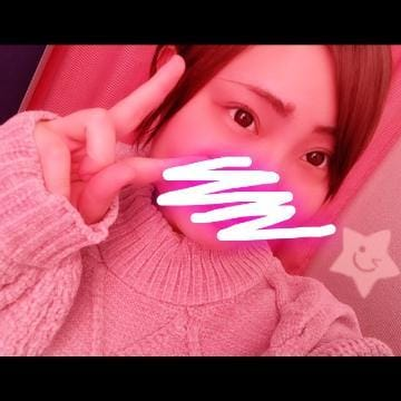 「待機中です!」01/17日(木) 15:29   秋野しずくの写メ・風俗動画