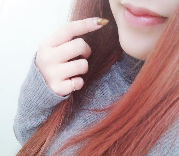 「出勤致しまぁす☆」01/17日(木) 16:11 | さりなの写メ・風俗動画