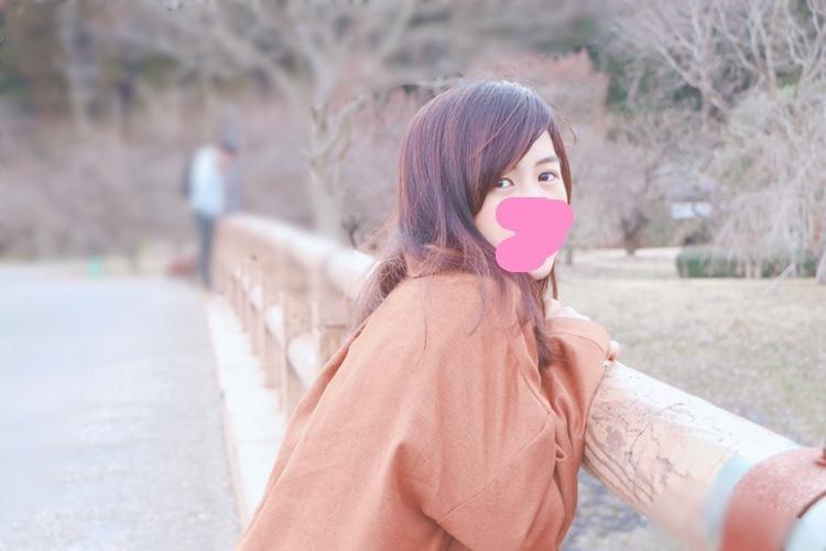 「ちらっと」01/17(木) 16:32 | うまるちゃんの写メ・風俗動画