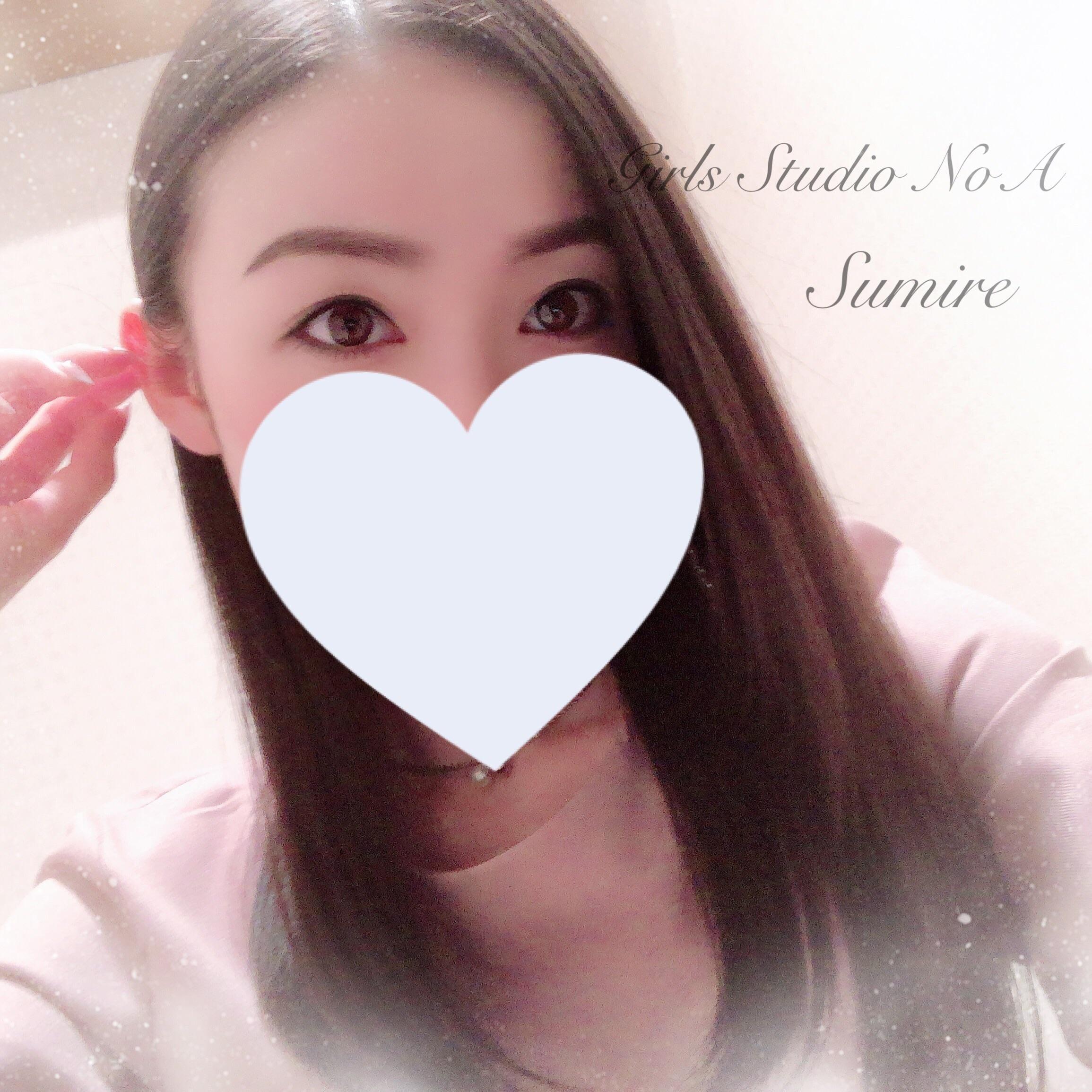「インフルエンザ警報」01/17(木) 16:38 | 澄鈴(すみれ)の写メ・風俗動画