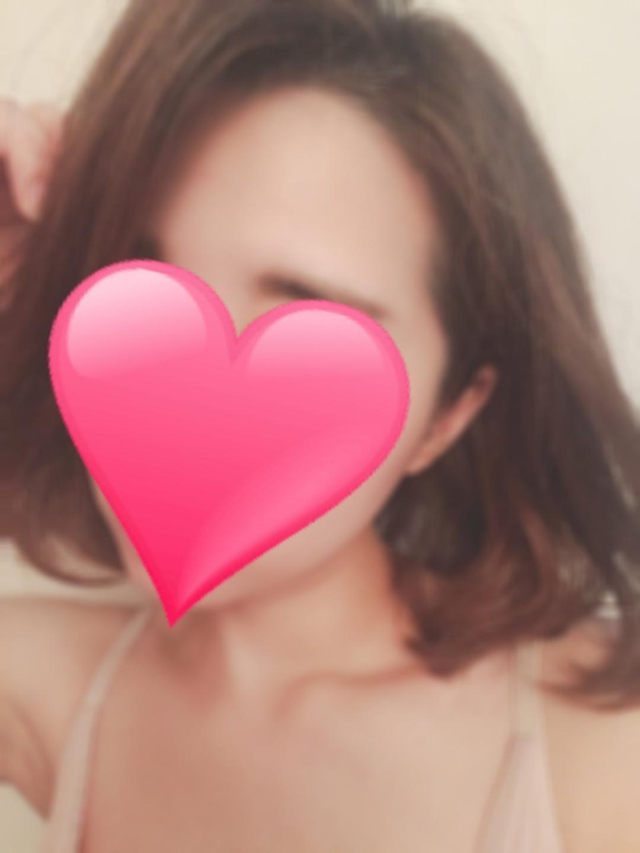 「おやすみ中★」01/17(木) 16:54 | 夢崎 心の写メ・風俗動画