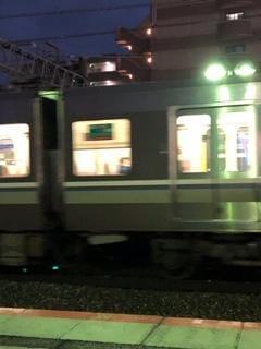 「100分!!」01/17(木) 17:41 | 神谷 奈々の写メ・風俗動画