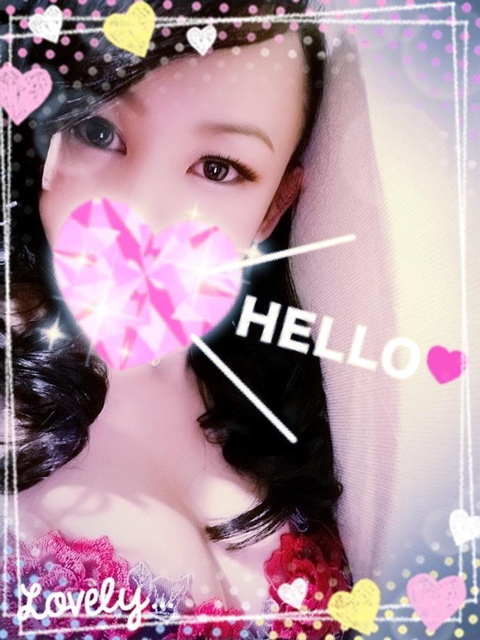 「ありがとうございます(*^^*)」01/17(木) 17:50 | 結城 愛美の写メ・風俗動画