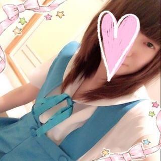 「ちらっ!」01/17(木) 18:03   さくらちゃんの写メ・風俗動画