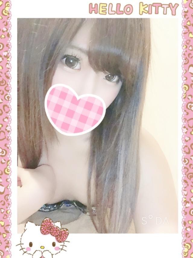 「上司様へラブレター♥」01/17(木) 18:24   桐谷 まりの写メ・風俗動画