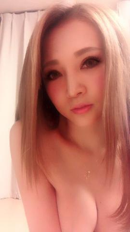 「[お題]from:俺は毎日さん」01/17(木) 18:26 | はんたぁーの写メ・風俗動画