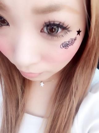 「おはよん☆」01/17日(木) 18:35 | リリアの写メ・風俗動画