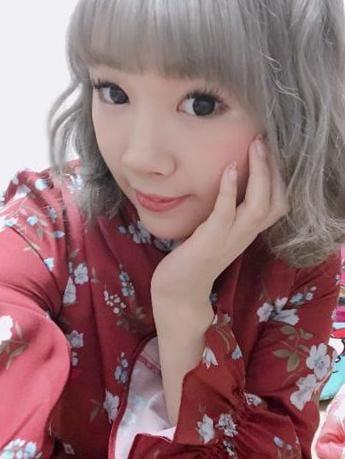 「K様」01/17日(木) 18:42 | このみの写メ・風俗動画