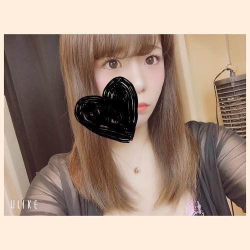 「おぶらーと♡まみ」01/17日(木) 19:00 | まみの写メ・風俗動画